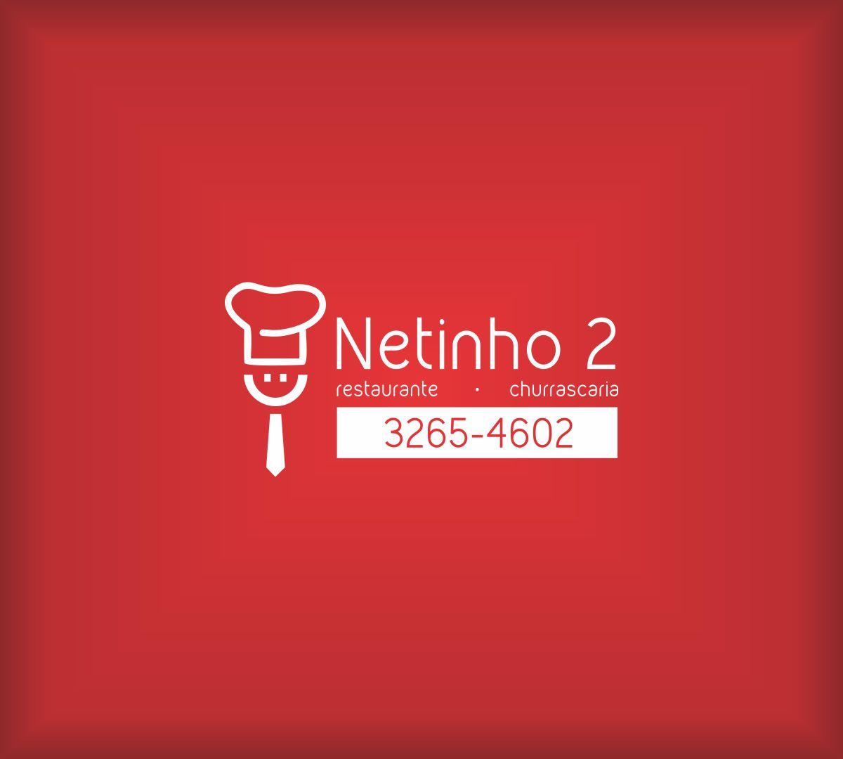 logo - criar logotipo - logomarca