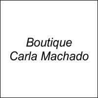 Marketing digital - workshop participante Boutique Carla Machado
