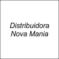 Marketing digital - workshop participante Distribuidora Nova Mania