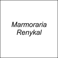 Marketing digital - workshop participante Renykal