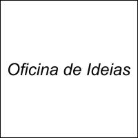 Marketing digital - workshop participante Oficina de Ideias