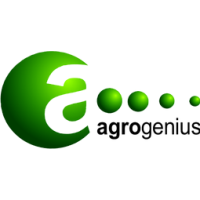 Marketing digital - workshop participante Agrogenius