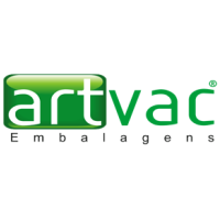 Marketing digital - workshop participante Artvac