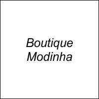 Marketing digital - workshop participante boutique modinha
