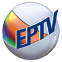 Marketing digital - workshop participante EPTV Sul de minas