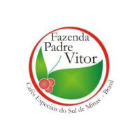 Marketing digital - workshop participante Fazenda padre vitor
