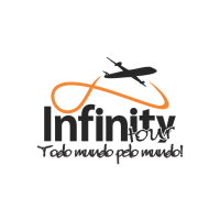 Marketing digital - workshop participante infinity tour