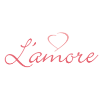 Marketing digital - workshop participante lamore