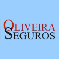 Marketing digital - workshop participante oliveira seguros