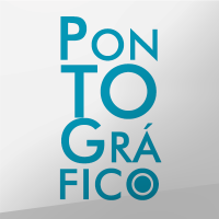 Marketing digital - workshop participante ponto-grafico