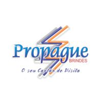 Marketing digital - workshop participante Propague Brindes