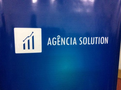 Workshop marketing digital agencia sul de minas