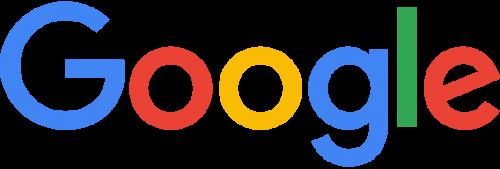 Google lança novo logotipo a partir de 01-09-2015