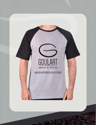 criação-de-logotipo-orçamento-logotipo-criação-de-logomarca-orçamento-logomarca-café-Goulart-comercio-de-café-logo-8