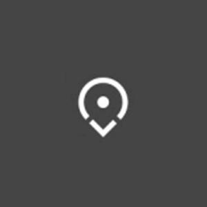 Olhos-da-cidade-otimizacao-criacao-de-aplicativos-sul-de-minas