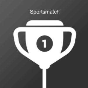 Sportsmatch-otimizacao-criacao-de-aplicativos-sul-de-minas