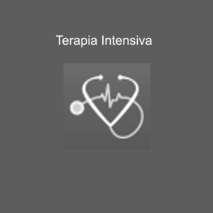 Terapia-Intensiva-otimizacao-criacao-de-aplicativos-sul-de-minas