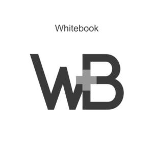 Whitebook Aplicativ médico