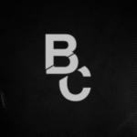 criacao-de-logomarca-logotipo-para-musico-banda-bruno-cabral