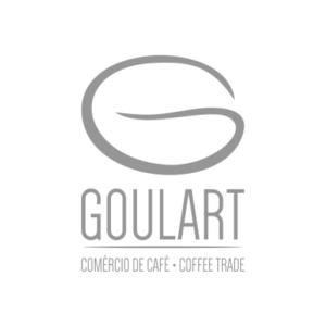 criar-logo-cafe-marca-Goulart-comercio-de-cafe-logomarca-criacao