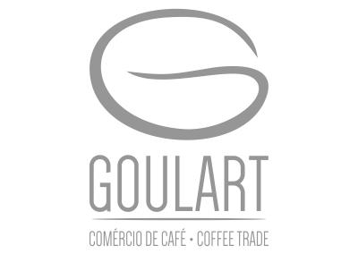 Goulart comércio de café