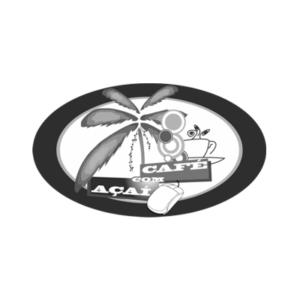 Açai com Café – Loja de Açai