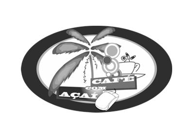 Açai com Café - Loja de Açai