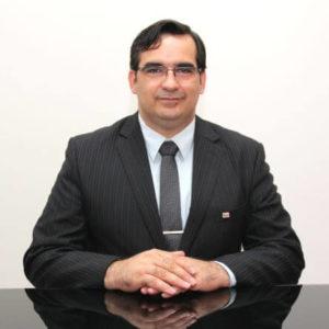 dr-webert-dixini-miranda-advogado-tres-pontas