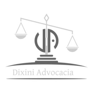 Dixini Advocacia