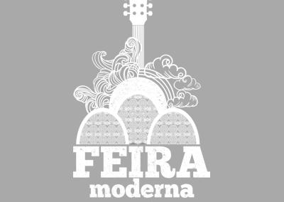 Festival Feira Moderna