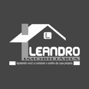 leandro-imobiliaria-campanha-facebook-pago-redes-sociais-site-de-imobiliaria-sul-de-minas