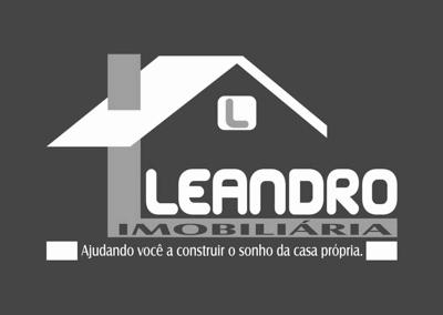 Leandro Imobiliária