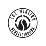 logo-Sul-Mineira-Beneficiadora-DE-cafe-marketing-criacao-de-sites-administracao-de-redes-sociais-publicidade