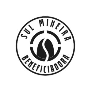 Sul Mineira – Beneficiadora de café