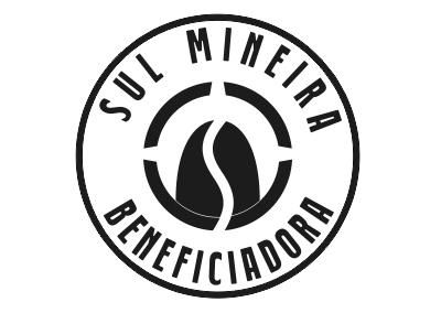 Sul Mineira - Beneficiadora de café