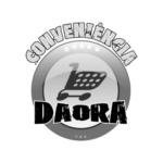 logo-logomarca-auto-posto-daora-posto-de-combustivel-troca-de-oleo