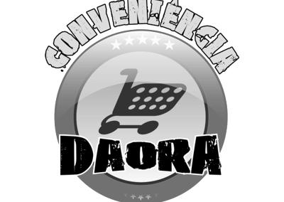 Loja de Conveniência Daora