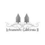 logo-logomarca-loteamento-california-lotes-residenciais-empreendimentos-imobiliarios-lotes-loteamento-tres-pontas-minas-gerais