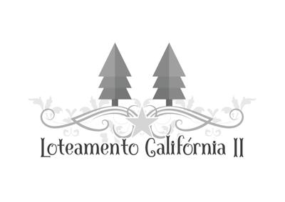 Loteamento Califórnia