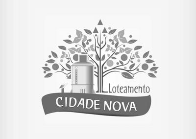 Loteamento Cidade Nova