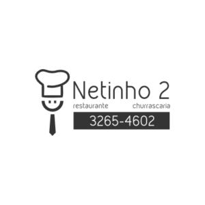 logomarca-para-restaurante-logo-criacaonetinho-2-tres-pontas