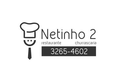 Netinho 2 - Restaurante e Churrascaria