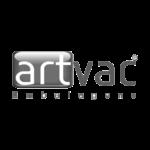 logotipo-logomarca-artvac-embalagens-plasticas