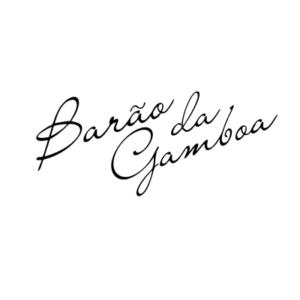 Boate Barão da Gamboa