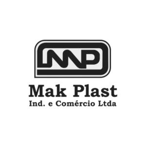 MakPlast – Indúsrtia de plásticos