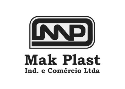 MakPlast - Indúsrtia de plásticos