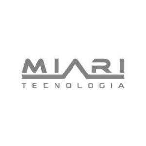Miari Tecnologia – sistemas de informação