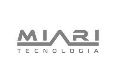 Miari Tecnologia - sistemas de informação