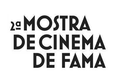 Mostra de Cinema de Fama