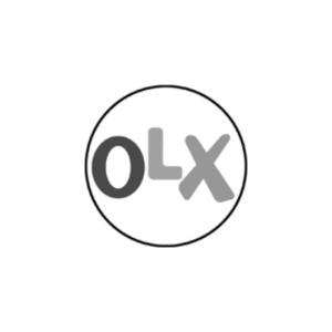 olx aplicativo
